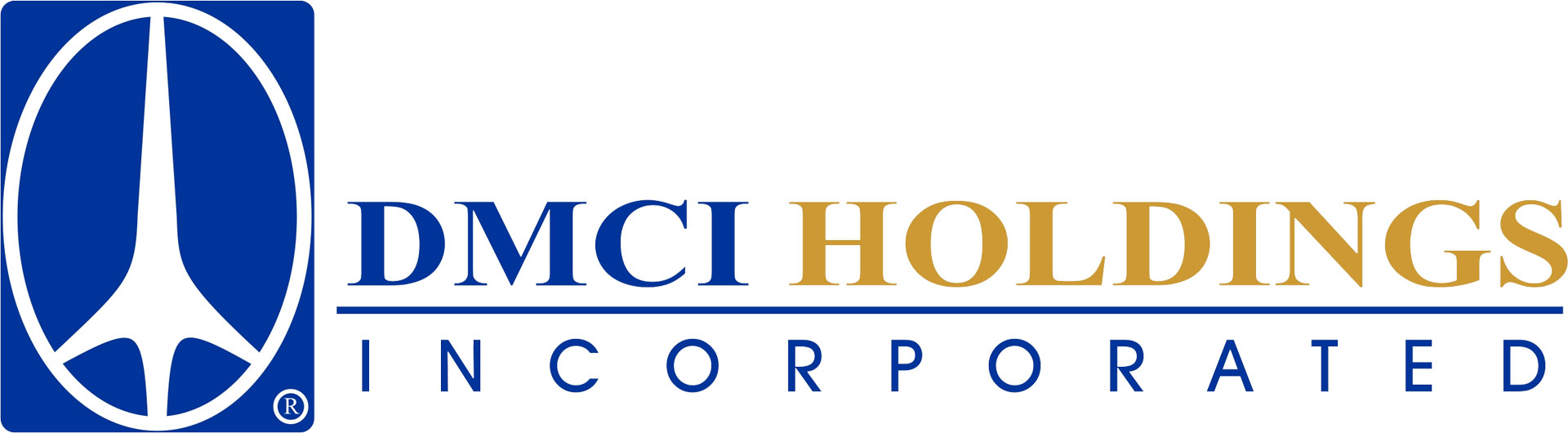 DMCI Holdings Incorporated