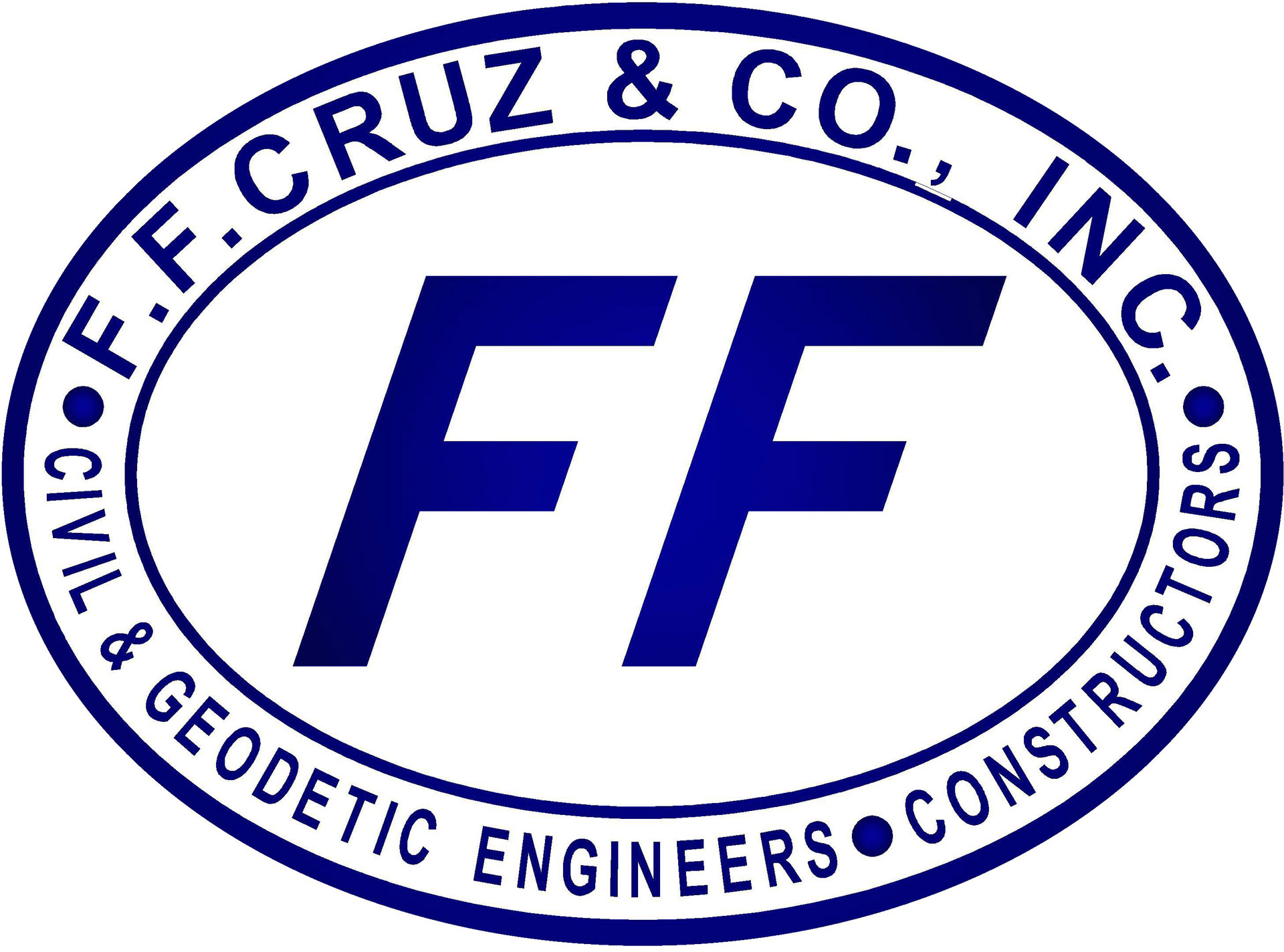 F.F. Cruz and Company