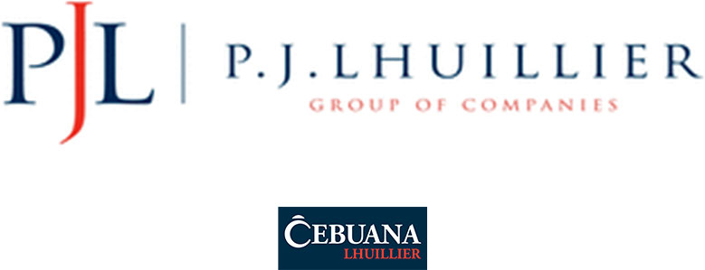 P.J. Lhuillier Group of Companies