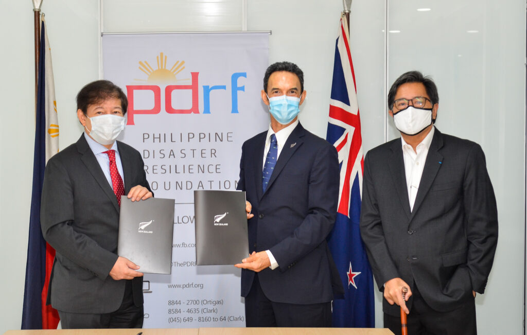 pdrf-new-zealand-launch-partnership-strengthening-lgus-covid-19-infection-prevention-and-control